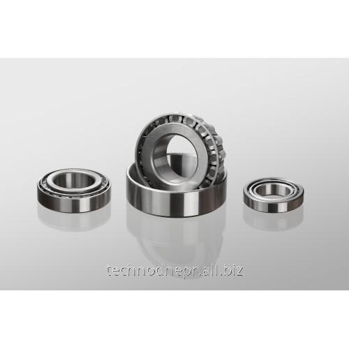 Bearing 10079/560 MP 6, code 70