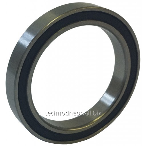 Bearing 61915 2RS (1000915 2RS)/61915 ZZ(1000915 ZZ), code 74