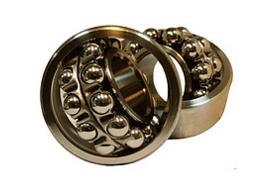 Bearing 11506/2207 K+H307, code 132