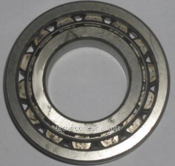Подшипник 12217/NF217, код 151