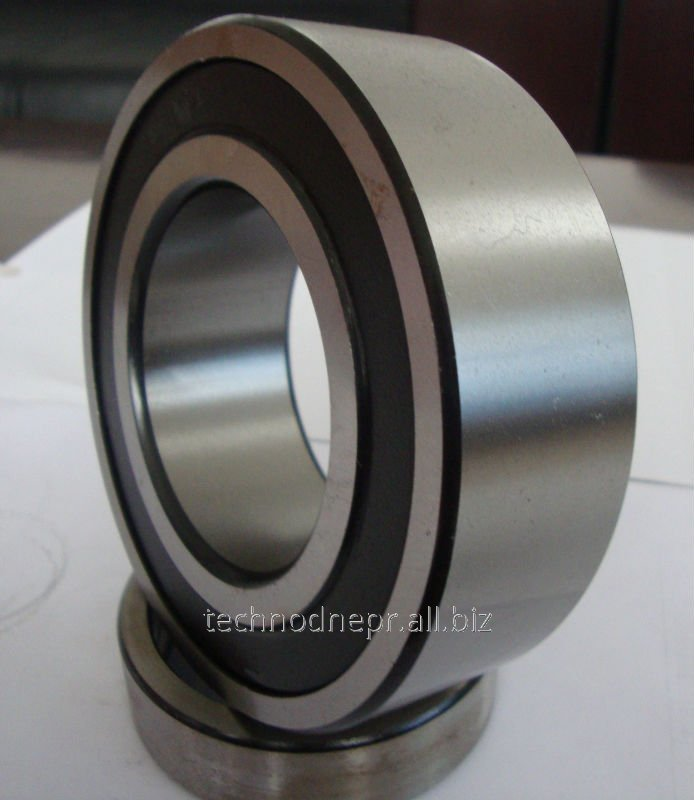 Bearing 3212 2RS (3056212 2RS)/3212 ZZ(3056212 ZZ), code 498