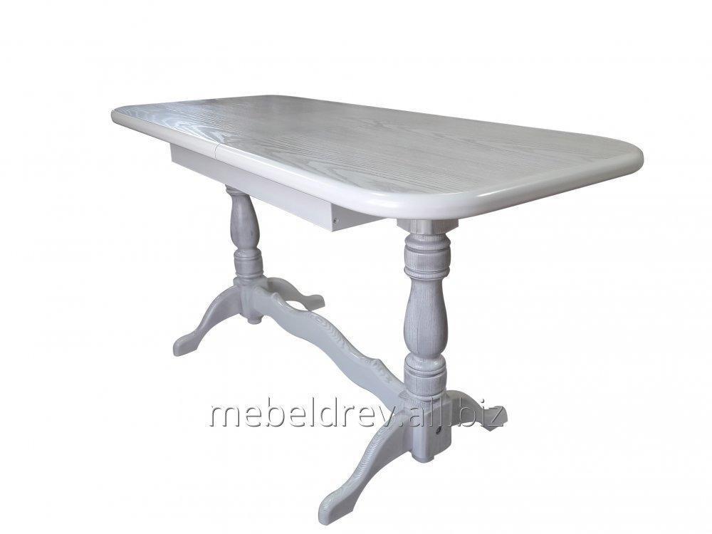 Buy Table sliding