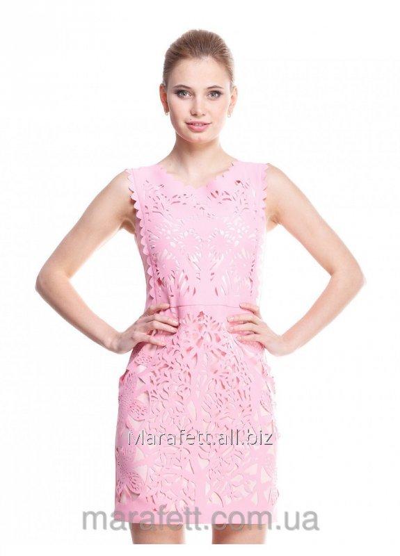 Платья женские валентино