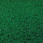 Искусственная трава для декора Форест