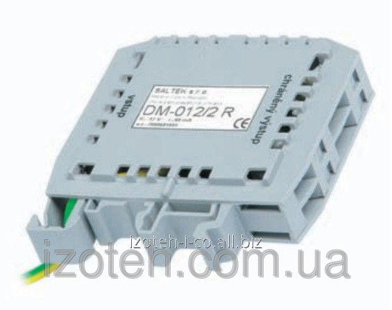 Купить Отводчик тока молнии DM-024/n z