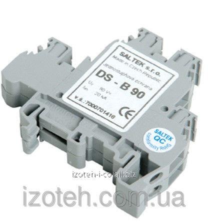 Buy Limiter of retension DS-B090