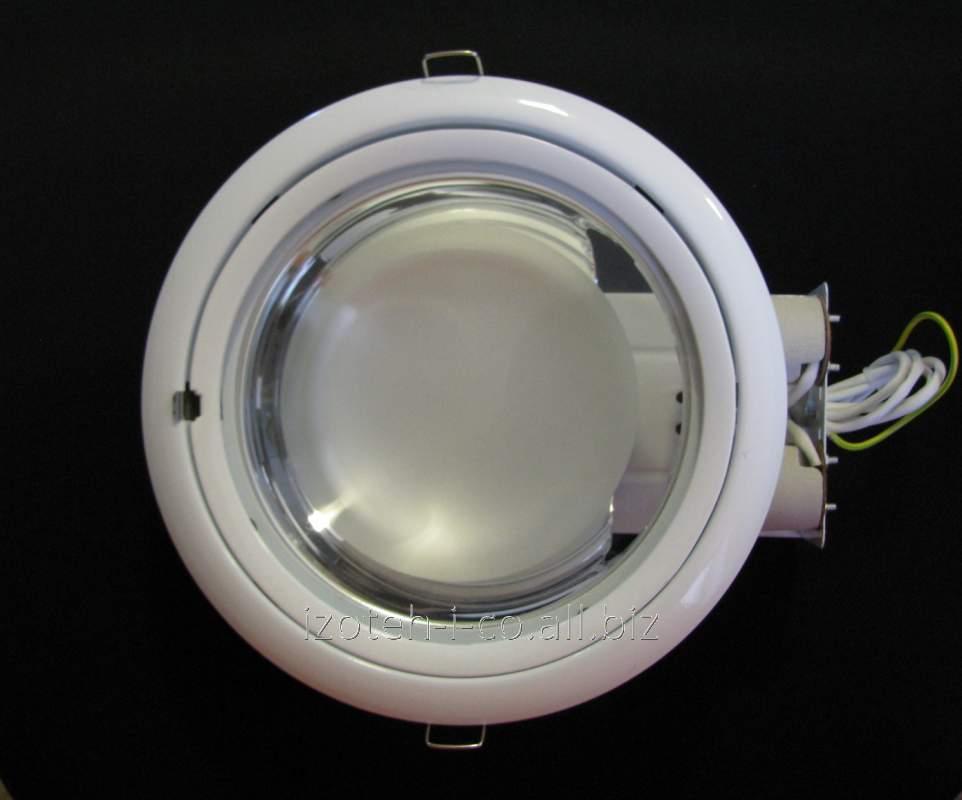 Точечный светодиодный светильник LED-POINT-20