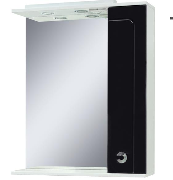 Buy Case a mirror in bathing Eliza-70