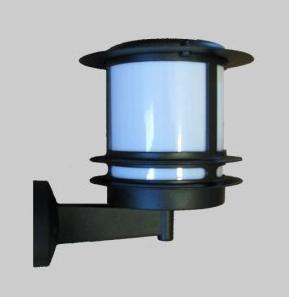 Садово-парковый светильник LED-STREET-39