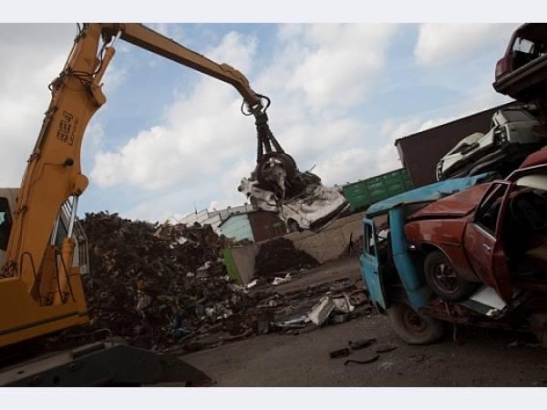 Металлолом харьков в Ногинск килограмм железа цена в Красный Холм