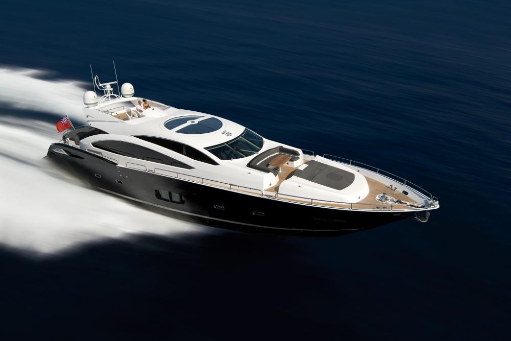 Yachts  Boats and yachts  Photo yachts  Yachts sale  I will