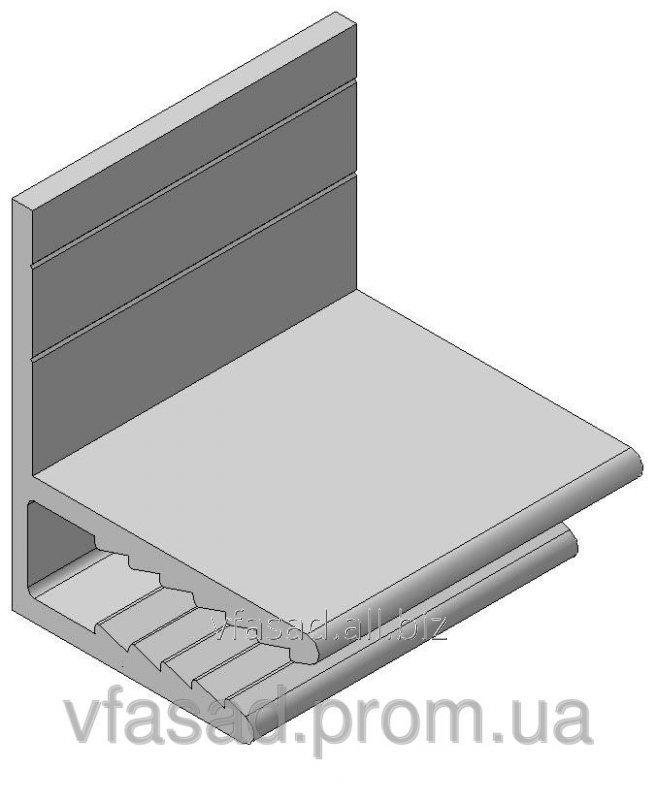Hight quality aluminum profile,specal aluminium shell for led rigid bar,led strip light