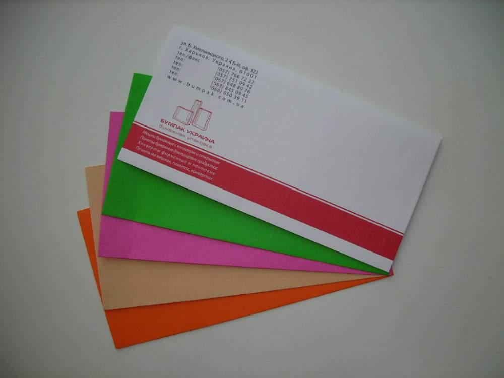 почтовые конверты скачать торрент - фото 8