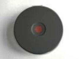 Конфорка электрическая для бытовых электроплит ЕКЧЕ-145-1,5/220