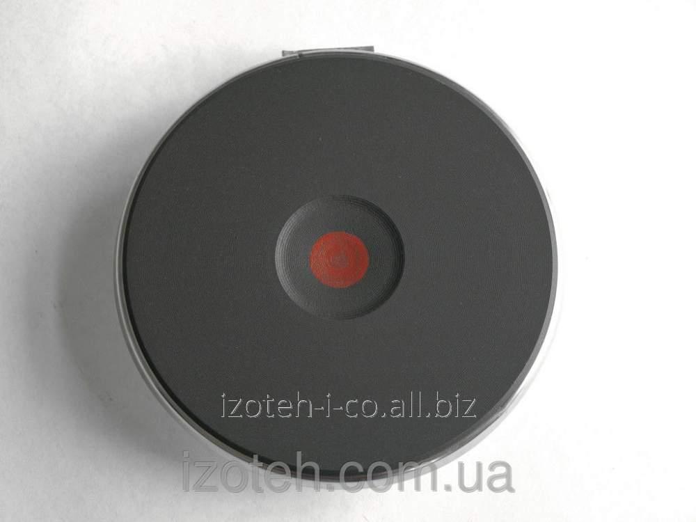 Конфорка электрическая ЕКЧЕ-180-2,0/220