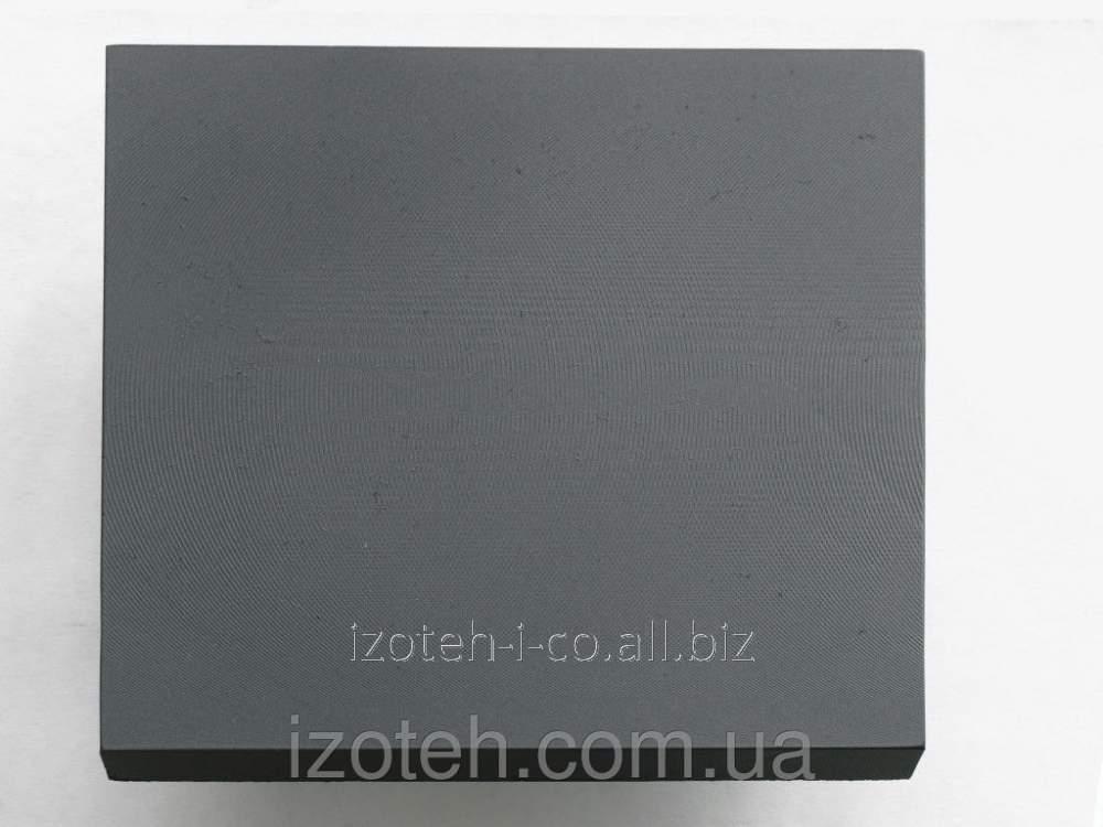 Конфорка электрическая для промышленных электроплит КЕ-0,09/2,5