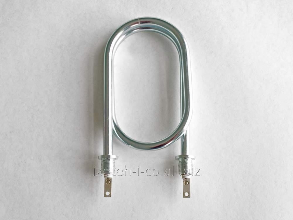 ТЭН для промышленного варочного котла электрического марки КПЭ-160