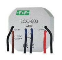 Светорегулятор для LED SCO-803