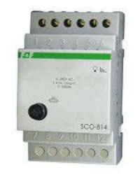 Светорегулятор СР-814 (SCO-814)