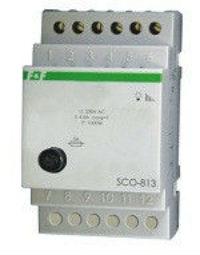 Светорегулятор СР-813 (SCO-813)