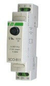 Светорегулятор СР-811 (SCO-811)