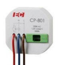 Светорегулятор СР-801 (SCO-801) Белый Белый