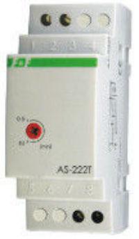 Реле лестничное РЧ-611 (AS-212)