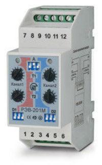 Buy REV-201M timer multipurpose