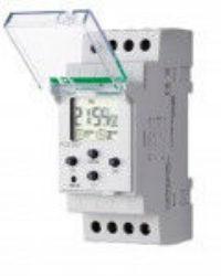 Купить Реле времени с программируемой ночным перерывом РЧ-525 (PCZ-525)