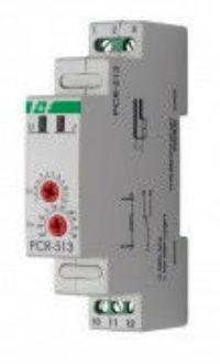 Buy Aversivny timer of RCh-513 of uni (PCR-513 UNI)