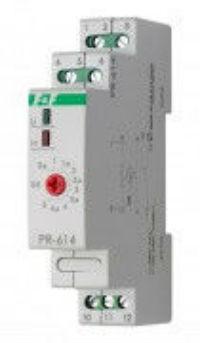 Реле тока приоритетного действия РП-615 (PR-615)