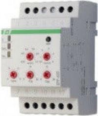 Реле тока РС-620 (EPP-620)