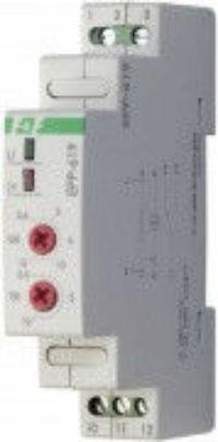 Реле тока РС-619 (EPP-619)