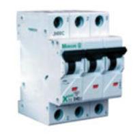 Автоматический выключатель Moeller PL6