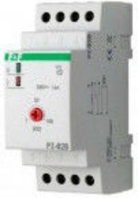Реле контроля уровня жидкости ДР-829Р (PZ-829 RC B)
