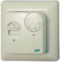Регулятор температуры комнатный РТ-824 (RT-824)