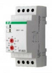 Buy Regulator of temperature RT-822 (RT-822)
