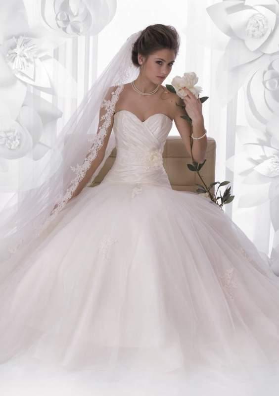 Дом свадебной моды елены яворской - тверская свадьба