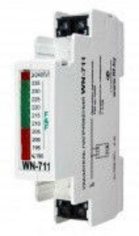 Buy Indicator control BH-711 (WN-711)