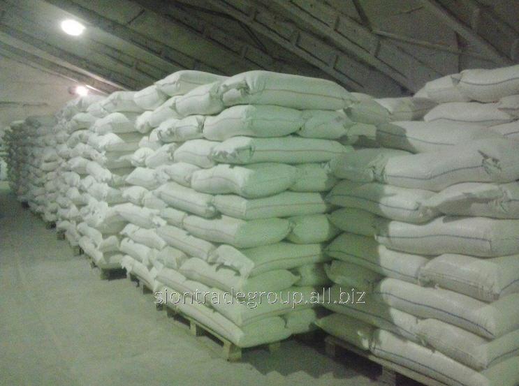 Мука пшеничная высшего и первого сорта
