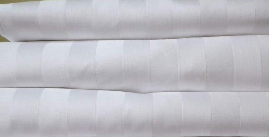 Текстиль 507bbf4f334fc