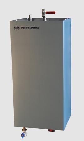 Парогенератор электрический АВПЭ для русской бани