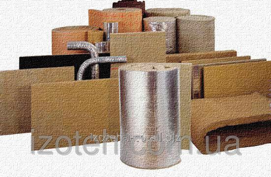 Базальтовый цилиндр
