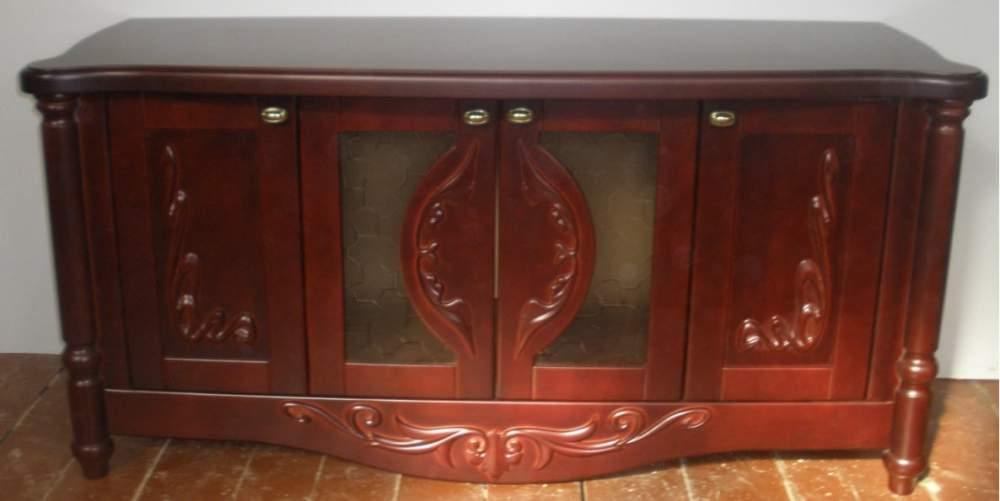 Купить Комоды деревянные, эксклюзивная мебель из сосны, ясеня, дуба, ольхи, под заказ , Харьков