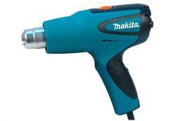 Купить Строительный фен MAKITA HG551VK