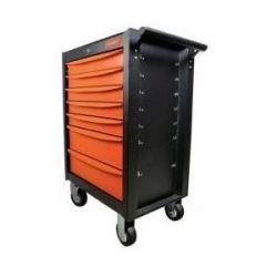 Купить Универсальный набор инструментов MIOL K-90-301