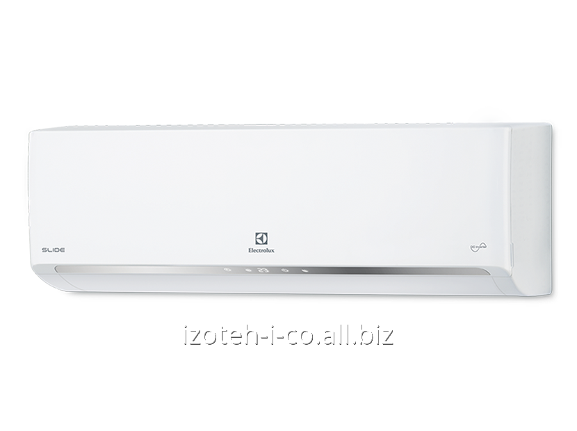 Купить Инверторная сплит система Electrolux EACS/I-12HSL/N3 серии Slide DC