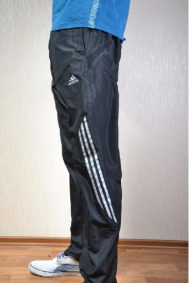 Спортивні штани чоловічі купити в Одеса 0111a1c80ae7b