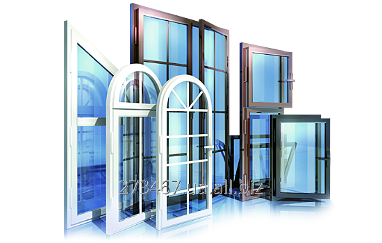 Buy Accessories for production of windows and doors