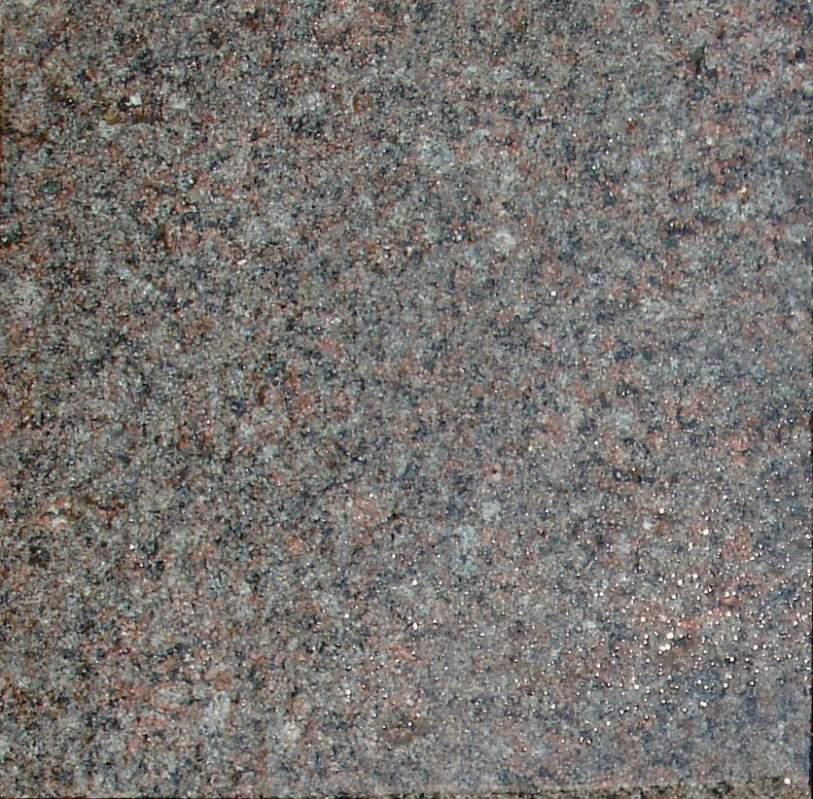 Buy Tile buchardirovanny granite Vasilyevka